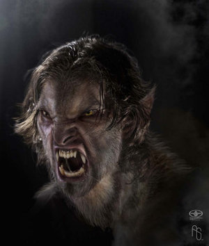 Kevin's Watch :: View topic - Vampire: Dark Ages - Scene 4: In the ...